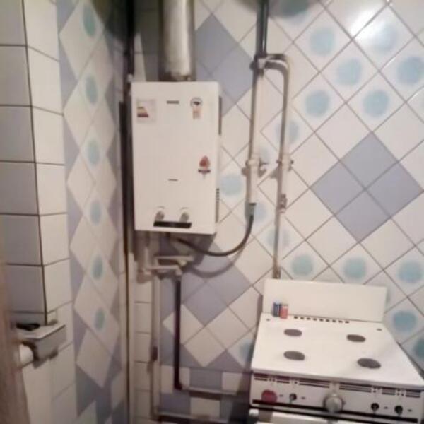 3 комнатная квартира, Харьков, Южный Вокзал, Верховский пер. (505222 3)