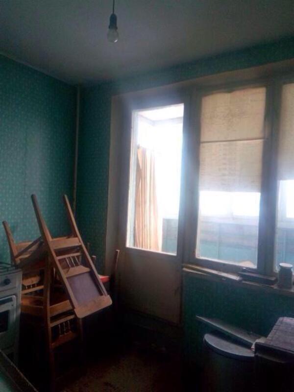 1 комнатная квартира, Харьков, Павлово Поле, 23 Августа (Папанина) (505237 9)