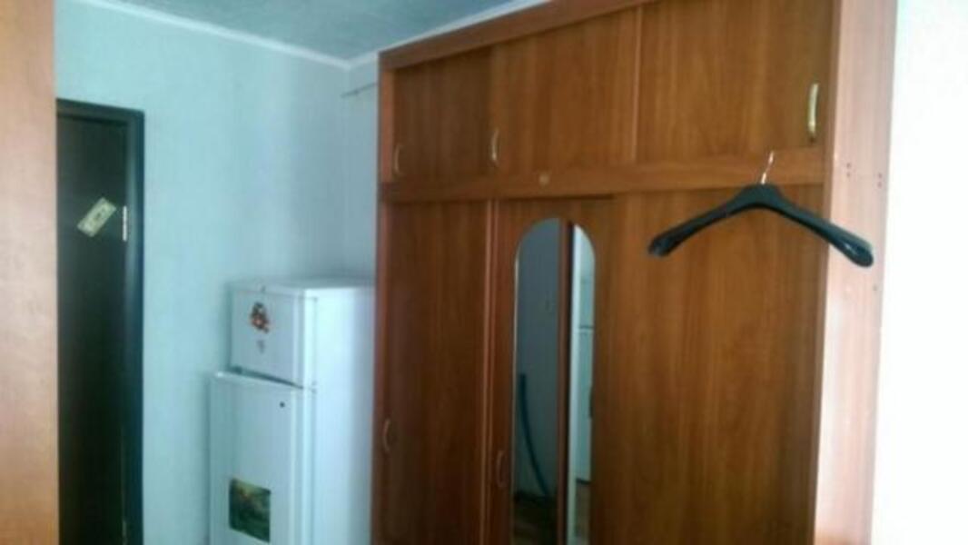 1 комнатная гостинка, Харьков, ХТЗ, Мира (Ленина, Советская) (505238 1)