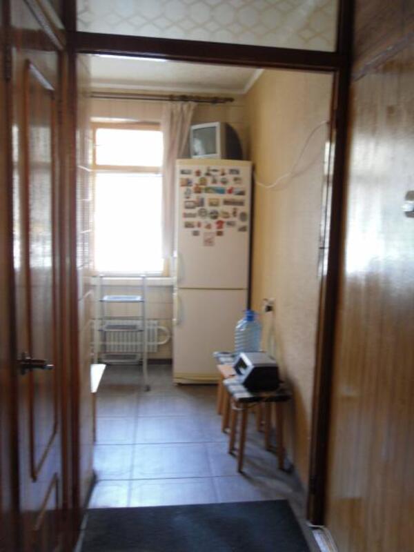 4 комнатная квартира, Харьков, Салтовка, Академика Павлова (505243 5)