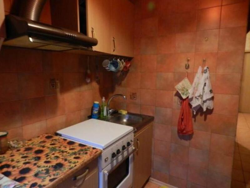 2 комнатная квартира, Харьков, Спортивная метро, Плехановская (505257 5)