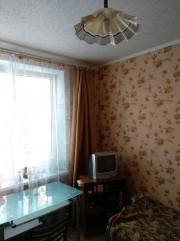 3 комнатная квартира, Харьков, Завод Шевченко, Академика Богомольца (505299 8)