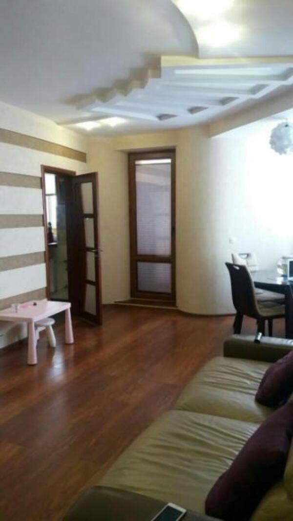 3 комнатная квартира, Харьков, Салтовка, Академика Павлова (505340 8)
