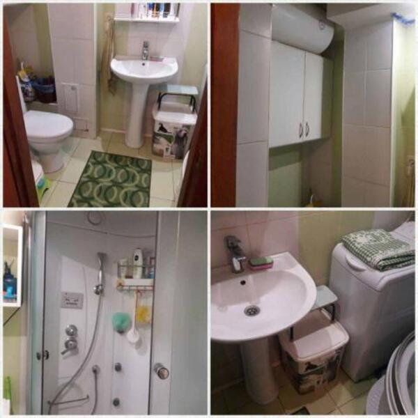 2 комнатная квартира, Харьков, ПАВЛОВКА, Мирная (505380 8)