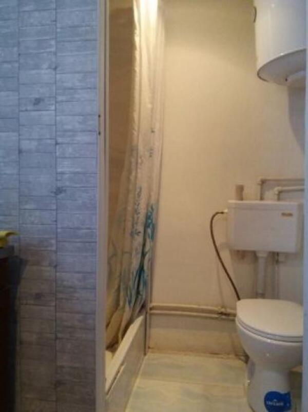1 комнатная квартира, Харьков, Холодная Гора, Профсоюзный бул. (505398 4)