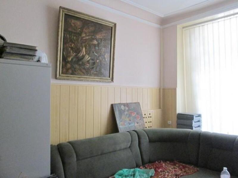 Купить 2-комнатная квартира, Харьков, Центр, Слесарный пер.
