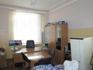 2 комнатная квартира, Харьков, ЦЕНТР, Мироносицкая (505406 2)