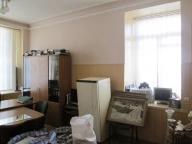2 комнатная квартира, Харьков, ЦЕНТР, Мироносицкая (505406 3)