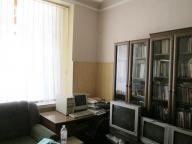 2 комнатная квартира, Харьков, ЦЕНТР, Мироносицкая (505406 4)