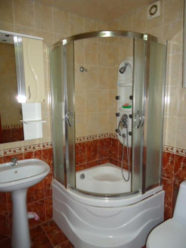 4 комнатная квартира, Харьков, Павлово Поле, Балакирева (505413 1)