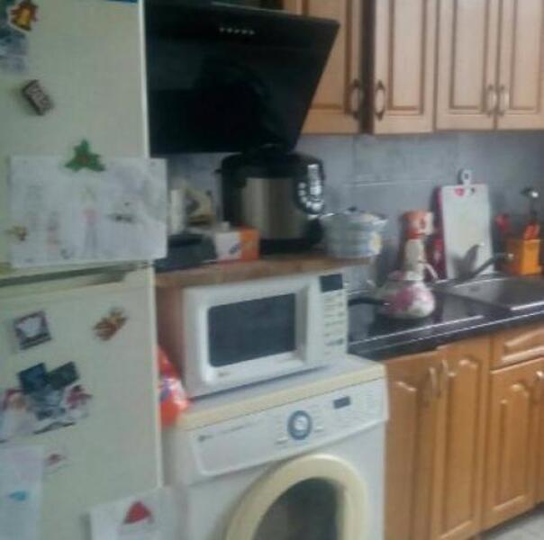 2 комнатная квартира, Харьков, Холодная Гора, Грушевского (Цюрупы) (505430 4)