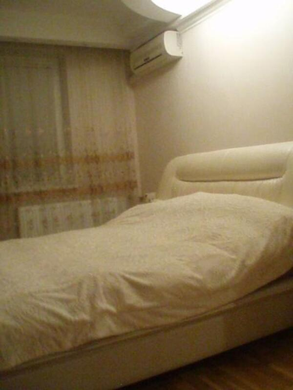 3 комнатная квартира, Харьков, Киевская метро (505446 5)