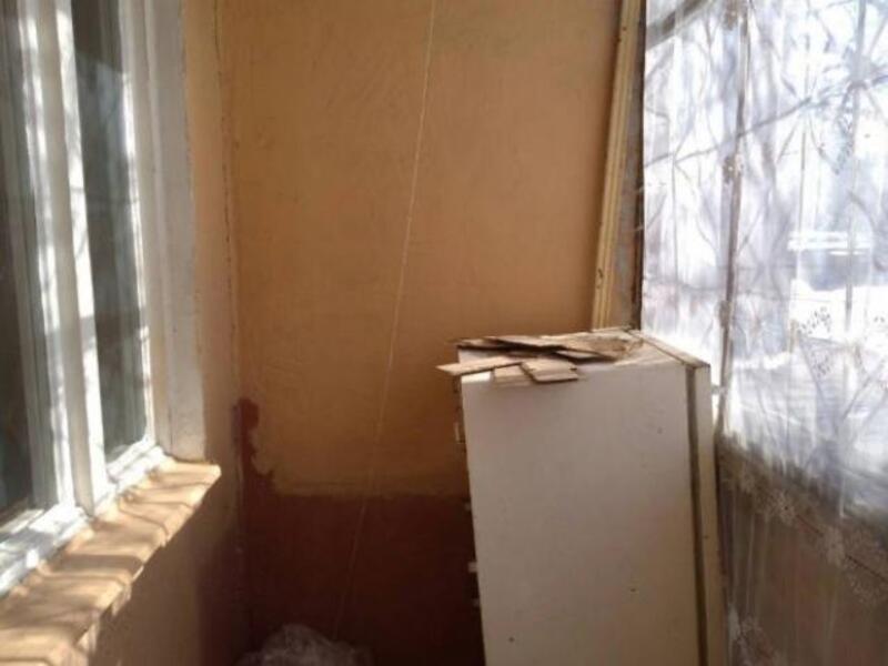 1 комнатная квартира, Харьков, Павлово Поле, 23 Августа (Папанина) (505453 5)