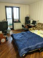 3 комнатная квартира, Харьков, ПАВЛОВКА, Залесская (505459 1)