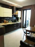 3 комнатная квартира, Харьков, ПАВЛОВКА, Залесская (505459 3)