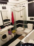 3 комнатная квартира, Харьков, ПАВЛОВКА, Залесская (505459 4)