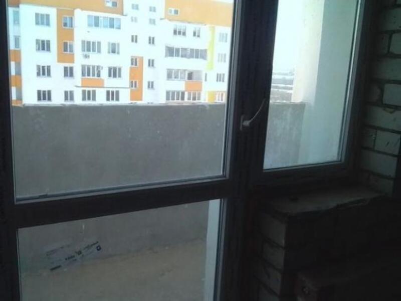 1 комнатная квартира, Харьков, Холодная Гора, Профсоюзный бул. (505465 5)