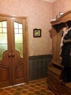2 комнатная квартира, Харьков, ЦЕНТР, Пушкинская (505476 6)
