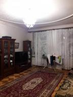 2 комнатная квартира, Харьков, ЦЕНТР, Пушкинская (505476 7)