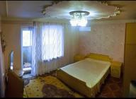 3 комнатная квартира, Солоницевка, Пушкина, Харьковская область (505551 1)