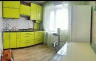 3 комнатная квартира, Солоницевка, Пушкина, Харьковская область (505551 2)