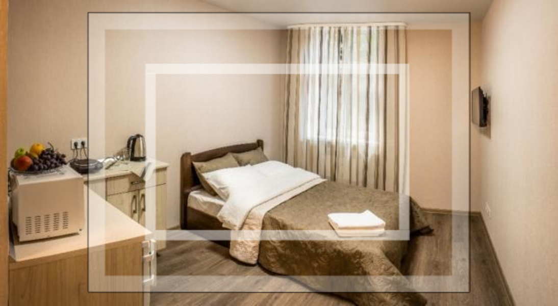 1 комнатная гостинка, Харьков, Центральный рынок метро, Большая Панасовская (Котлова) (505555 5)