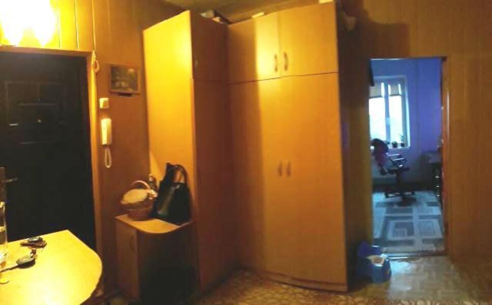 2 комнатная квартира, Безлюдовка, Победы ул. (Красноармейская), Харьковская область (505559 2)