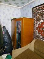 1 комнатная гостинка, Харьков, Салтовка, Гвардейцев Широнинцев (505584 1)