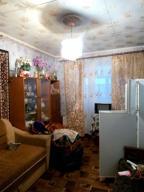 1 комнатная гостинка, Харьков, Салтовка, Гвардейцев Широнинцев (505584 3)