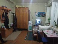 1 комнатная гостинка, Харьков, ХТЗ, Станкостроительная (505603 1)