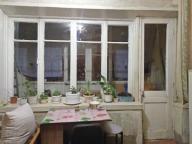 1 комнатная гостинка, Харьков, ХТЗ, Станкостроительная (505603 3)