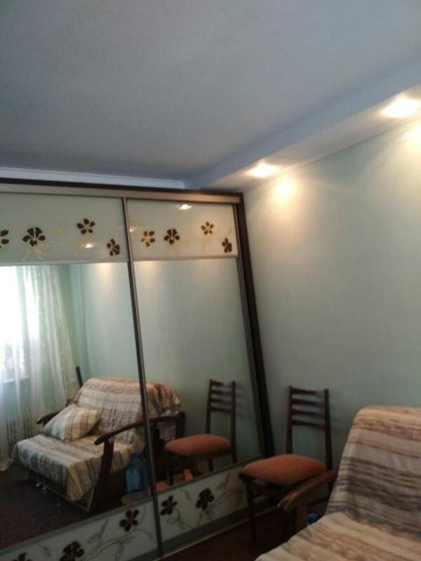 3 комнатная квартира, Харьков, Северная Салтовка, Гвардейцев Широнинцев (505605 5)