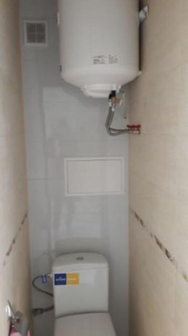 1 комнатная квартира, Харьков, Холодная Гора, Ильинская (505611 8)