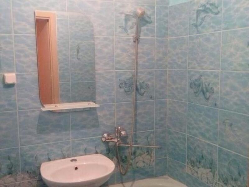 1 комнатная квартира, Харьков, Салтовка, Гвардейцев Широнинцев (505615 8)