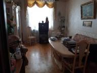 2 комнатная квартира, Харьков, Гагарина метро, Вернадского (505660 13)