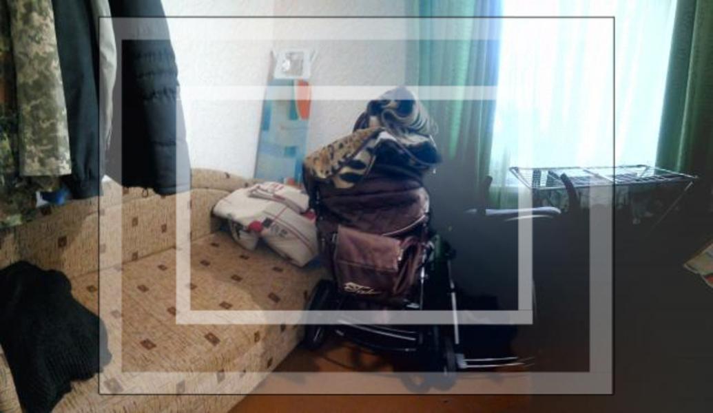 2 комнатная квартира, Песочин, Молодежная (Ленина, Тельмана, Щорса), Харьковская область (505693 1)