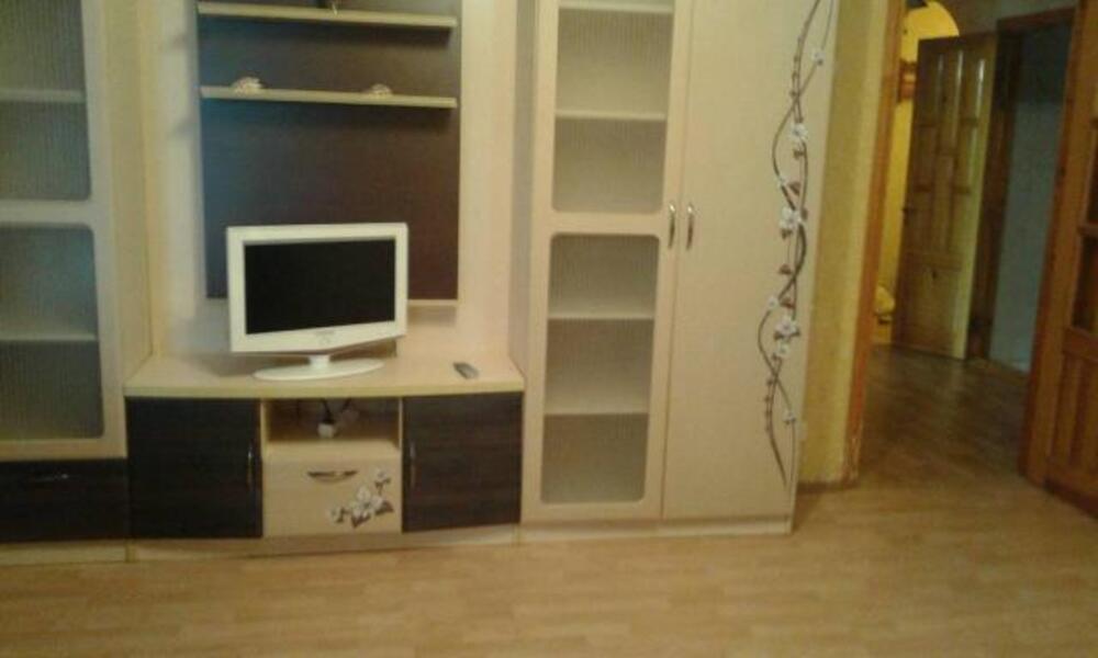4 комнатная квартира, Харьков, Алексеевка, Людвига Свободы пр. (505800 1)