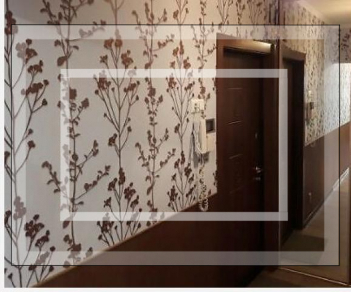 3 комнатная квартира, Харьков, Павлово Поле, Науки проспект (Ленина проспект) (505904 9)