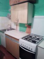 1 комнатная квартира, Харьков, Сосновая горка, Науки проспект (Ленина проспект) (505906 2)