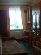 1 комнатная квартира, Харьков, Сосновая горка, Науки проспект (Ленина проспект) (505906 5)