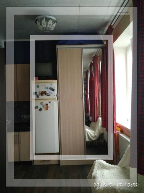 2 комнатная гостинка, Харьков, Центральный рынок метро, Большая Панасовская (Котлова) (505954 5)