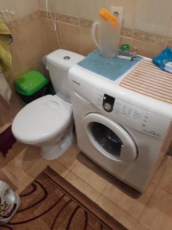 2 комнатная гостинка, Харьков, Холодная Гора, Петра Болбочана (Клапцова) (505984 5)