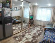 Гостинки Харьков, купить гостинку в Харькове (505984 6)