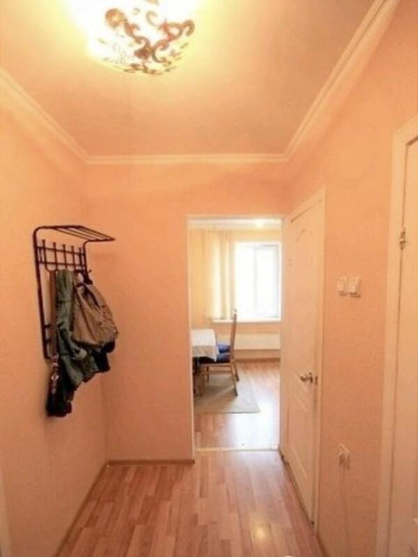 2 комнатная квартира, Харьков, Павлово Поле, Клочковская (505988 11)