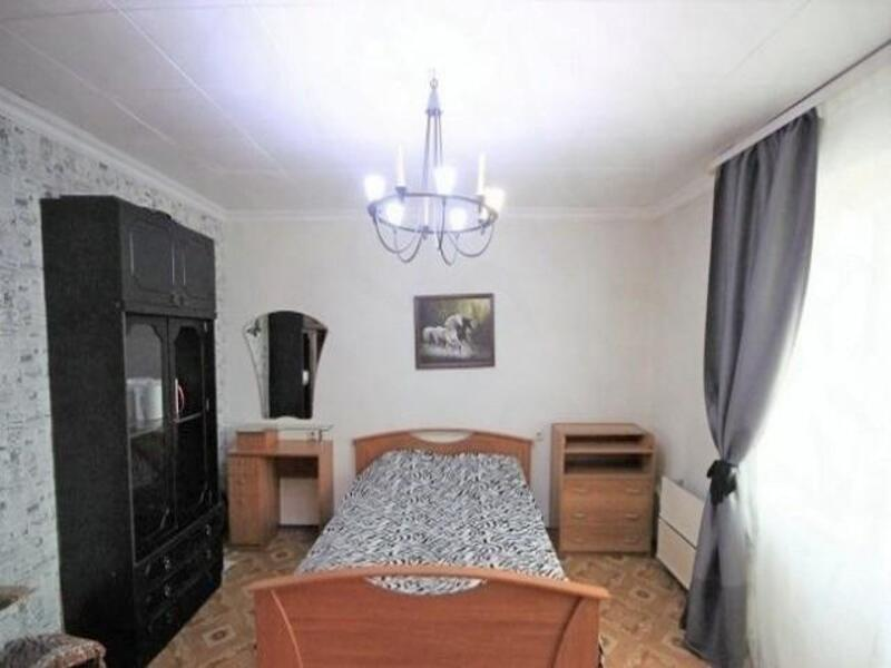 2 комнатная квартира, Харьков, Павлово Поле, Клочковская (505988 8)