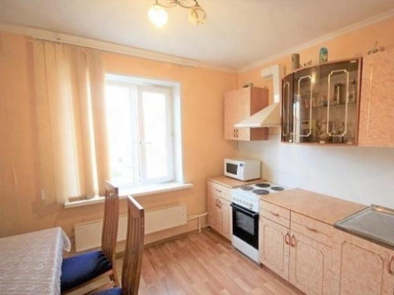 2 комнатная квартира, Харьков, Павлово Поле, Клочковская (505988 9)