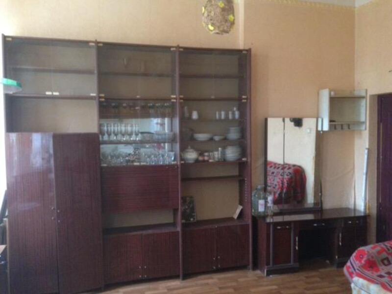 1 комнатная гостинка, Харьков, Завод Шевченко, Текстильная (506013 4)