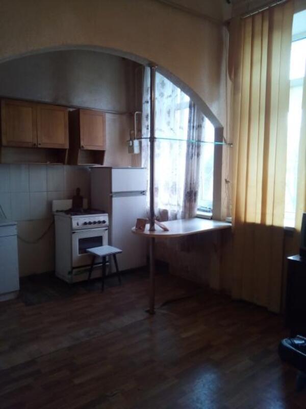 2 комнатная квартира, Харьков, МОСКАЛЁВКА, Орешковая (506013 5)
