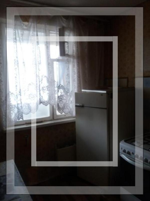 1 комнатная квартира, Харьков, Салтовка, Героев Труда (506058 9)