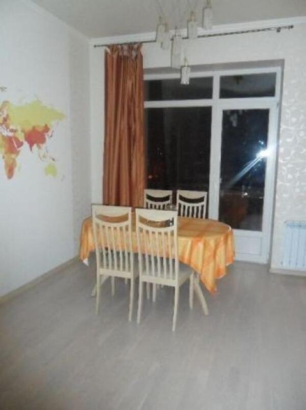 3 комнатная квартира, Харьков, ЦЕНТР, Пушкинская (506092 6)